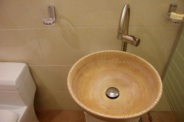 фото отеля Jejueco Suites изображение №5