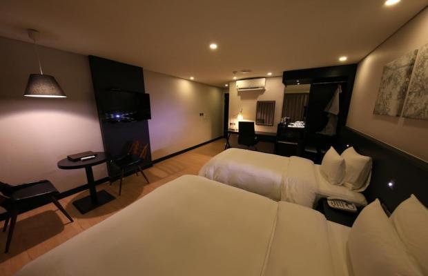 фотографии Kobos Hotel изображение №36