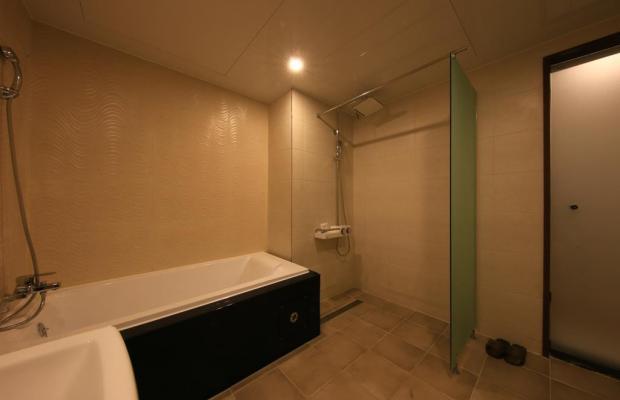 фото отеля Kobos Hotel изображение №29