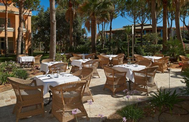 фотографии отеля Hipotels Barrosa Garden изображение №3