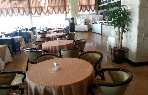 фотографии Lake Hotel изображение №12