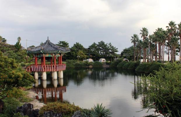 фото отеля Kal Seogwipo изображение №29