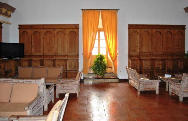 фотографии Tugasa Convento San Francisco (ех. Convento S. Francisco) изображение №32