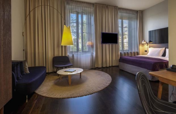 фотографии отеля Nobis изображение №7