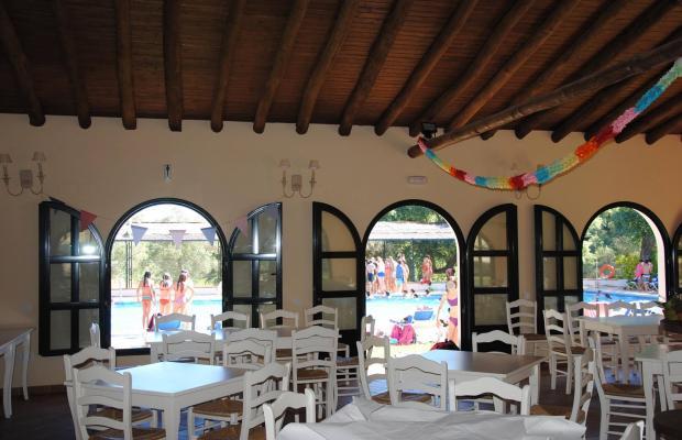 фото отеля Finca Valbono изображение №17