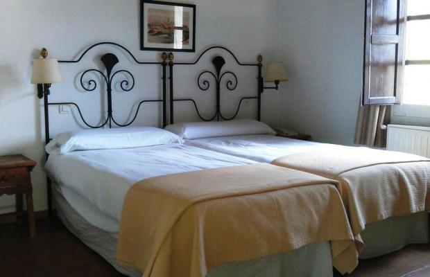 фотографии отеля Finca Valbono изображение №7