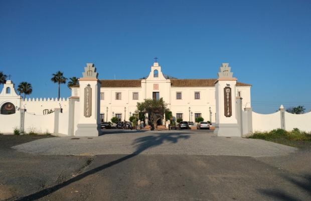 фотографии Hacienda Montija изображение №8