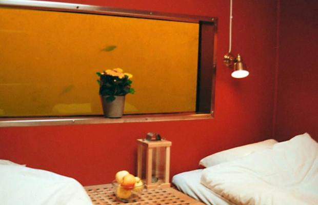 фотографии Utter Inn изображение №8