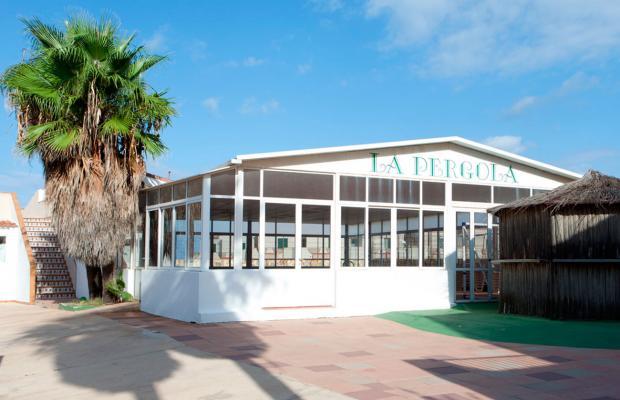 фото отеля Checkin Apartments Solvasa Lentiscos изображение №25