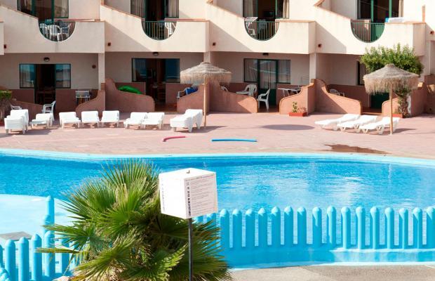 фото отеля Checkin Apartments Solvasa Lentiscos изображение №21