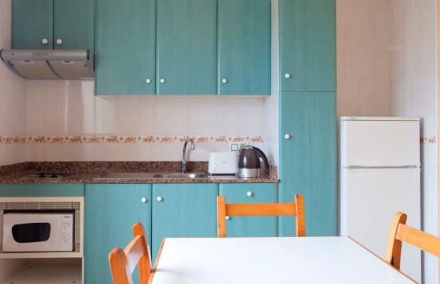 фото отеля Checkin Apartments Solvasa Lentiscos изображение №17