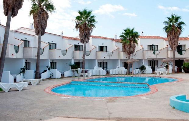 фото отеля Checkin Apartments Solvasa Lentiscos изображение №1