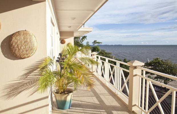 фото отеля The Beach House изображение №13