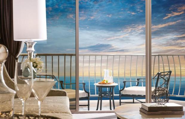 фотографии отеля Paradise Hotel Busan изображение №47