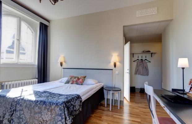 фото отеля Scandic Frimurarehotellet изображение №21