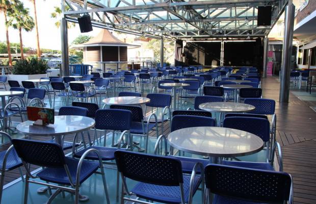 фотографии отеля Indalo Park изображение №39