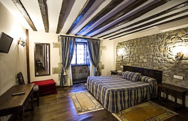 фотографии Hotel Altamira изображение №24