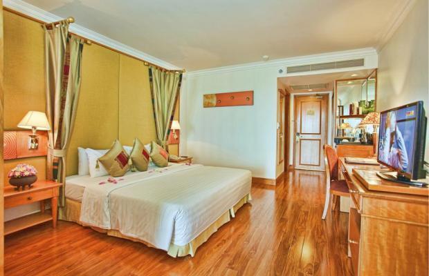 фотографии отеля Angkor Century Resort & Spa изображение №23