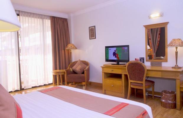 фото Angkor Century Resort & Spa изображение №10