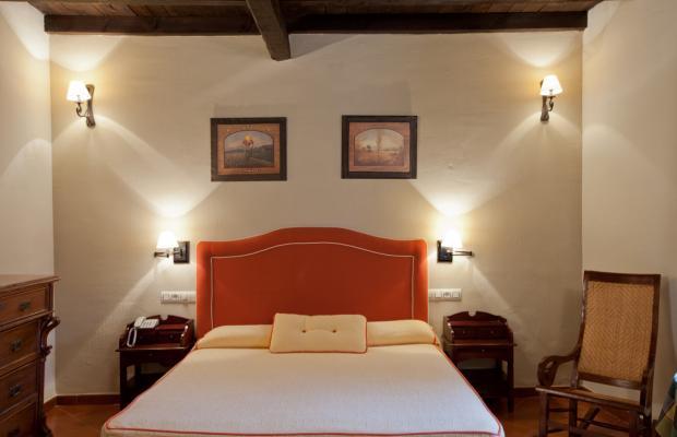 фото отеля Cueva del Fraile изображение №25