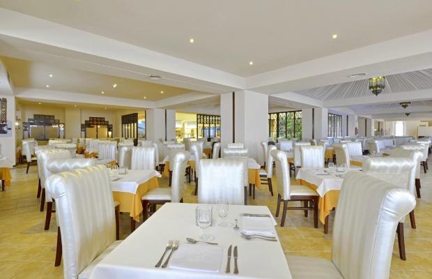 фото отеля Iberostar Isla Canela изображение №53