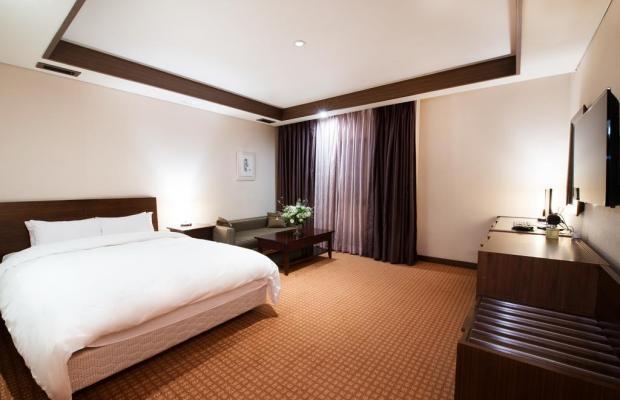 фотографии  Hotel Prima изображение №32