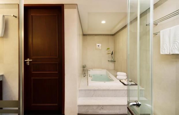 фотографии  Hotel Prima изображение №24