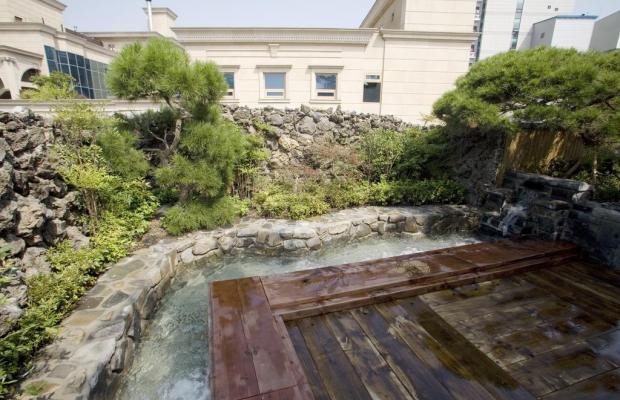 фото отеля  Hotel Prima изображение №5