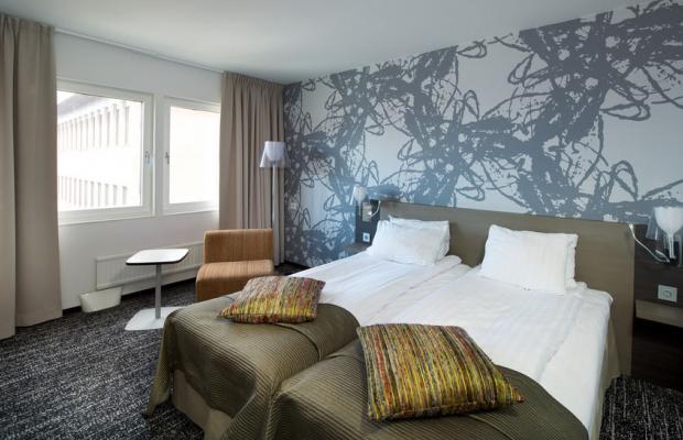 фото Quality Hotel Lulea изображение №38
