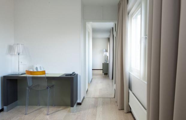 фото Quality Hotel Lulea изображение №14