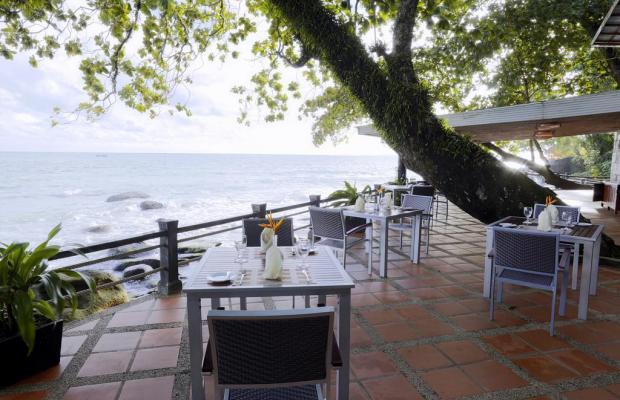фото отеля Independence Hotel Resort & Spa изображение №17