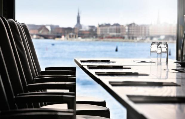 фотографии Copenhagen Island изображение №24
