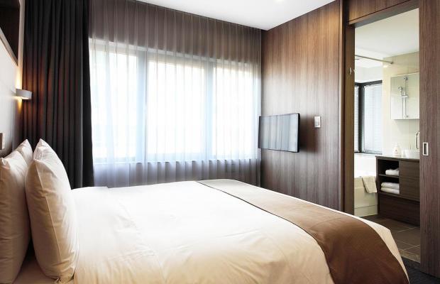 фотографии CenterMark Hotel изображение №20