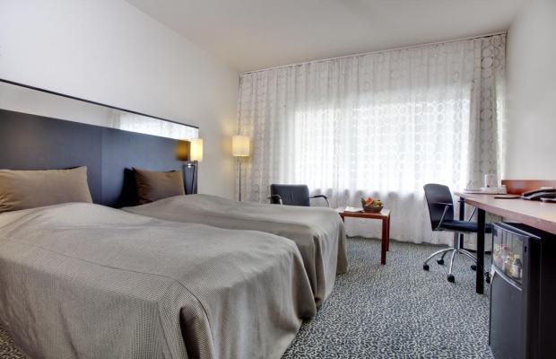 фотографии Glostrup Park Hotel изображение №28