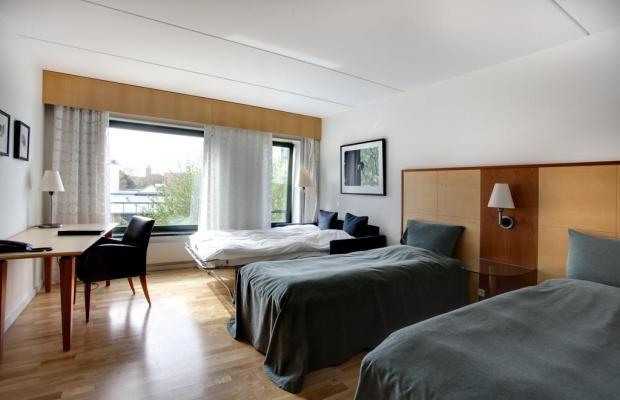 фотографии Glostrup Park Hotel изображение №24