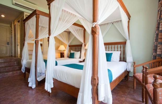 фото отеля Kunduchi Beach Hotel And Resort изображение №33