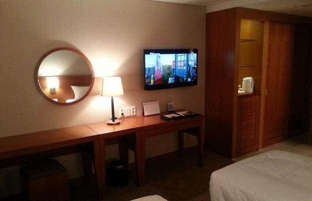 фотографии Rex Hotel изображение №12