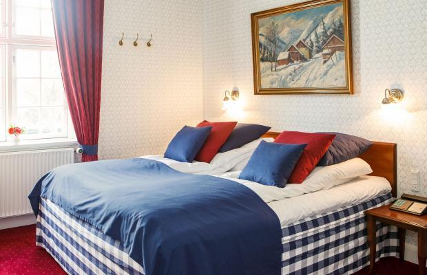 фотографии Hotel Kirstine изображение №24