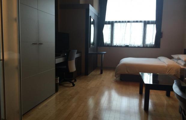 фотографии Rpovista Residence изображение №8