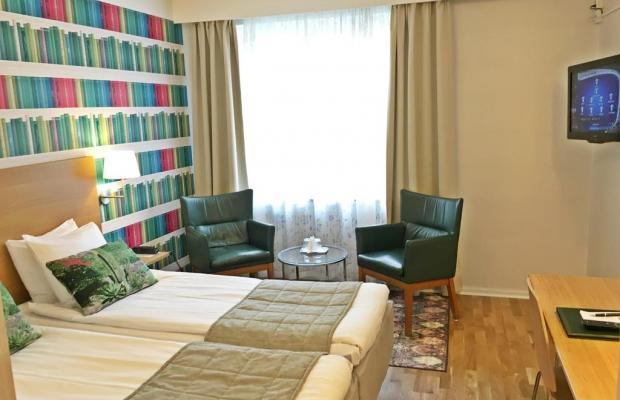 фото отеля Best Western Mora Hotell & Spa изображение №5