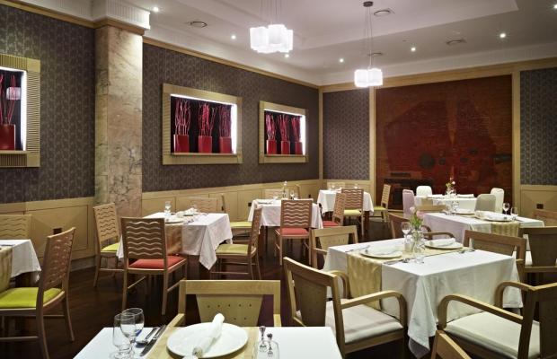 фотографии Hotel Samjung изображение №32
