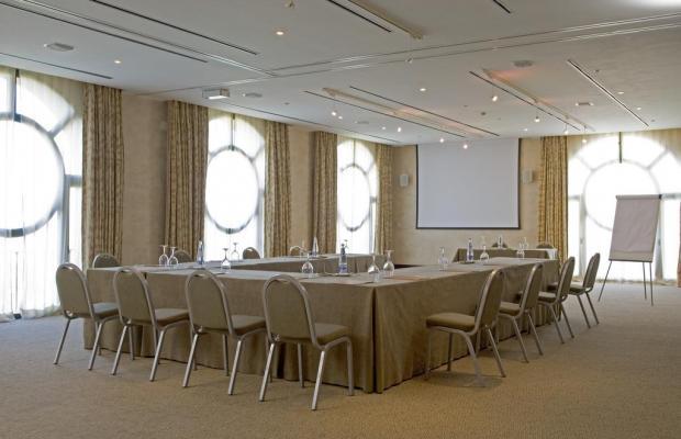 фотографии Hotel Almenara изображение №8