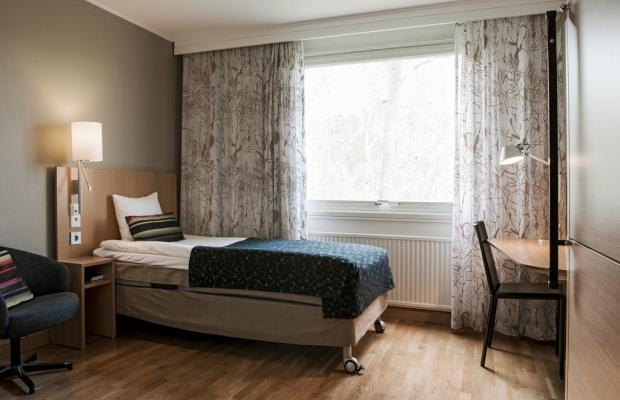 фото отеля Scandic Norrköping Nord изображение №9