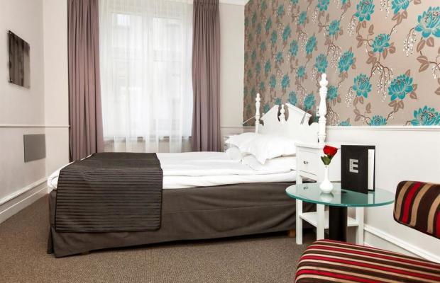 фотографии Elite Hotel Savoy изображение №72