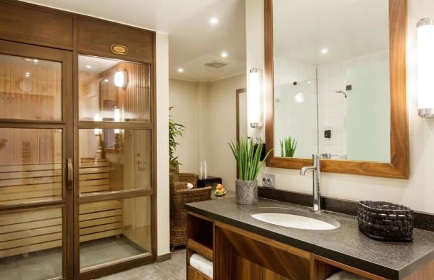 фото Elite Hotel Savoy изображение №58