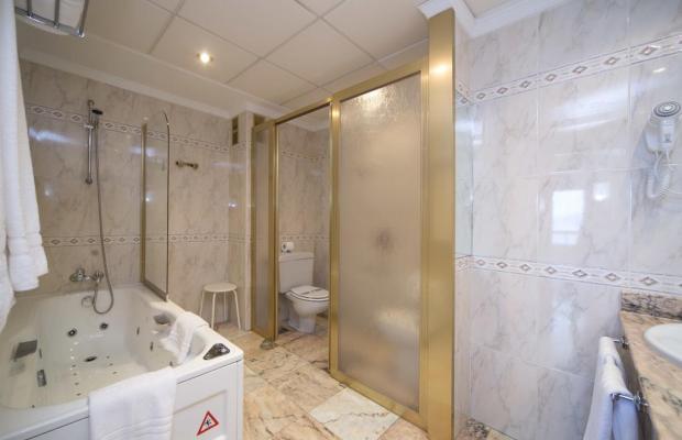 фото Sercotel Bahia de Vigo Hotel изображение №2