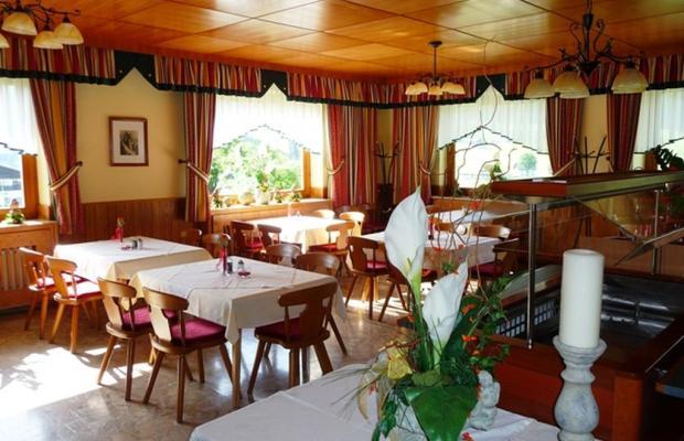 фото отеля Gasthof-Pension Kirchenwirt изображение №9