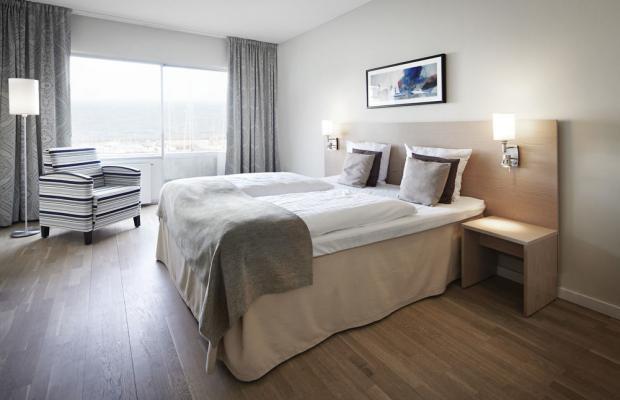 фото First Hotel Marina (ex. Quality Hotel Marina) изображение №10