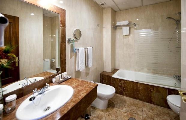 фото отеля Adriano изображение №29