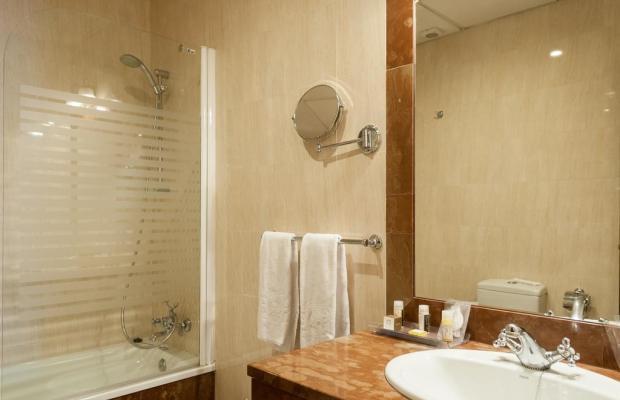 фотографии отеля Adriano изображение №15